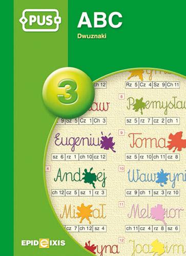 ABC 3_okładka