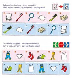 Dla przedszkolakow 1, strony2