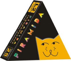 Piramida L2, logopedyczna
