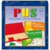 PUS-pierwszo