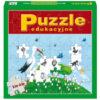 Puzzle_Bocian-KLe