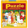 Puzzle_Wacek