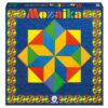 mozaika_pud-ozd2
