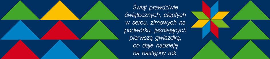 baner-zycz