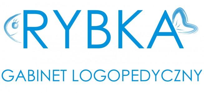 cropped-LOGO-RYBKA-OK