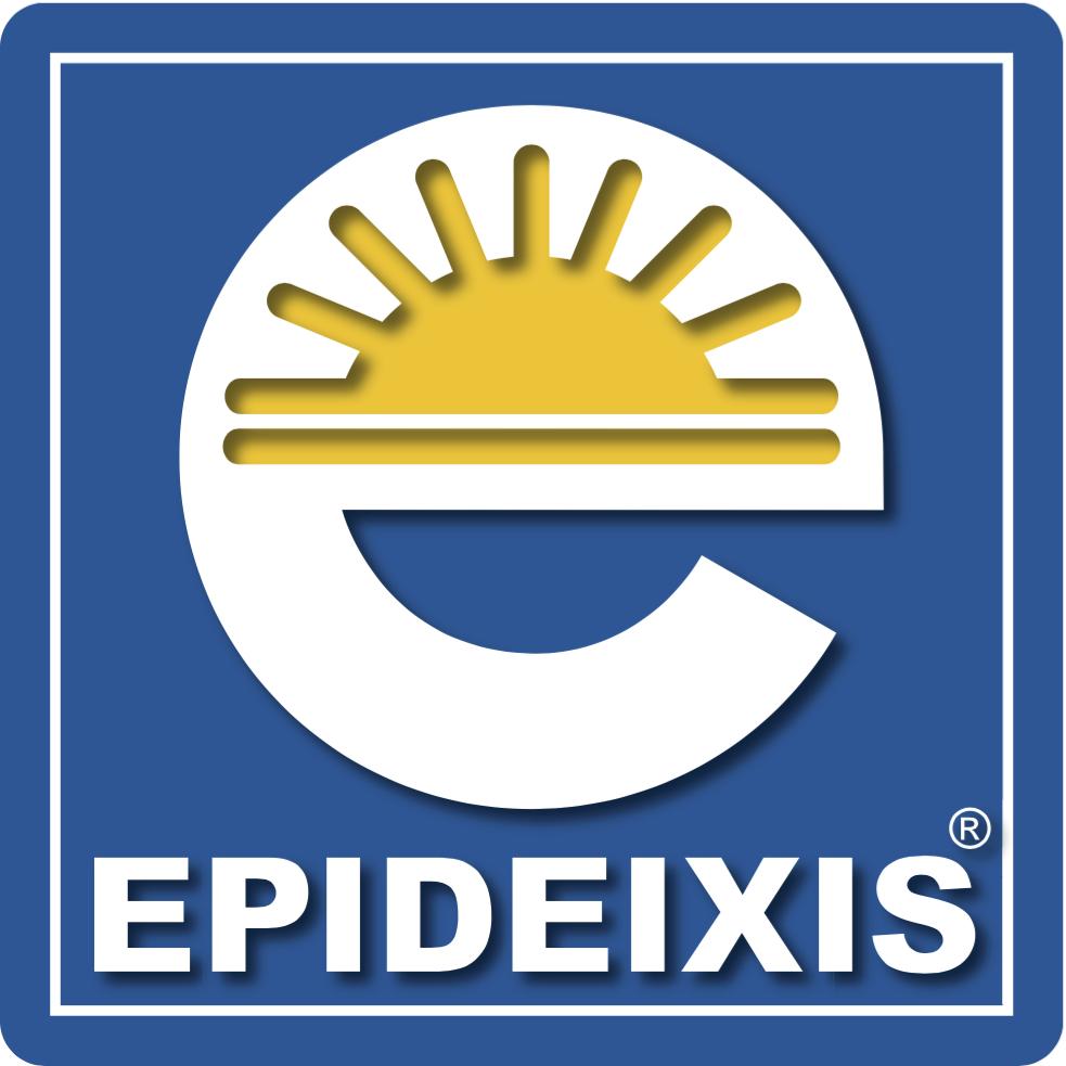 Wydawnictwo Epideixis Wwwpuspl System Edukacji Pus To