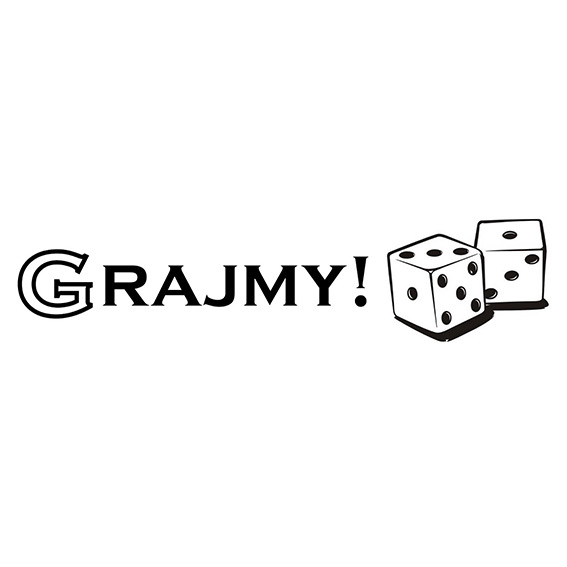 grajmy-logo