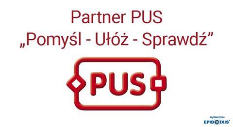 Partner PUS_ikona