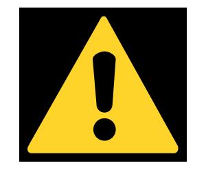 warn-sign