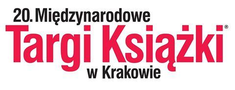 20-targi-ksiazki_logo