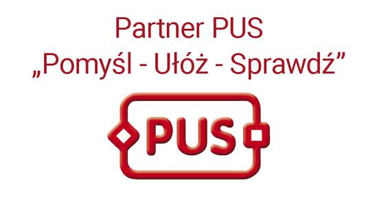 Nowy Partner PUS