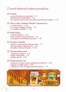 PUS, Królewna Sniezka 1, str 10