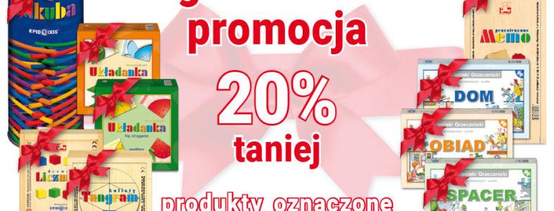 swiateczna_ promocja_post_fb