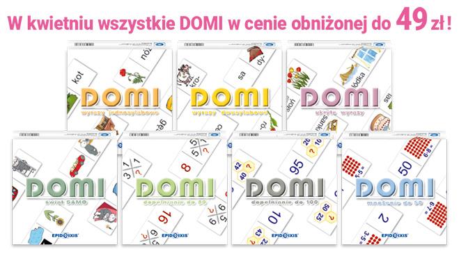 post www_domi