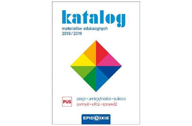 Katalog 2018 2019