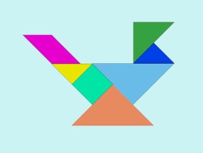 Zwierzaki-figuraki_logo