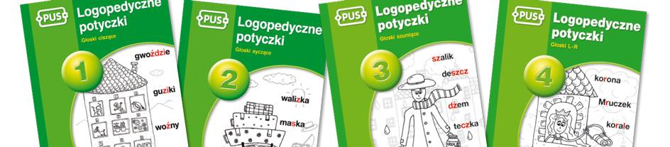 Logopedyczne_kpl