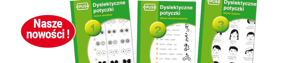 Potyczki dyslektyczne_baner