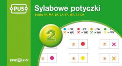 Sylabowe potyczki_cz.2