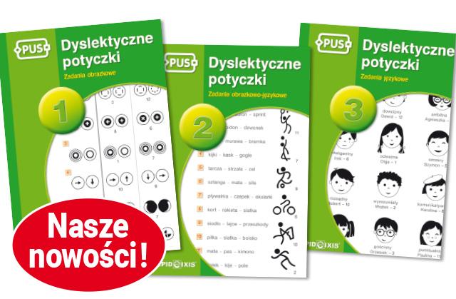Dyslektyczne potyczki_ikonka