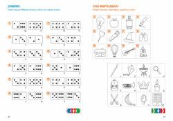PUS, Dyslektyczne potyczki 1, str 12