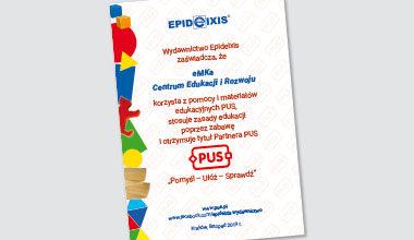Centrum Edukacji i Rozwoju eMKa