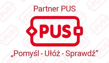 Partner PUS