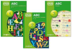 PUS, ABC 1-3