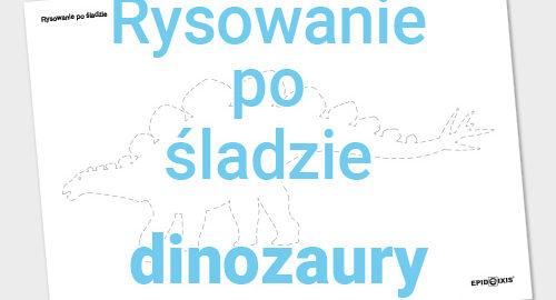 Dinozaury_nowy plik do pobrania