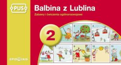 Balbina z Lublina 2, PUS