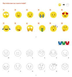 Emocje i umiejetnosci spoleczne 1, strony1