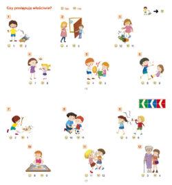 Emocje i umiejetnosci spoleczne 1, strony2